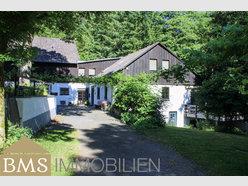 Landhaus zum Kauf 20 Zimmer in Büdlich - Ref. 6760266