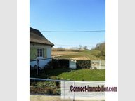 Maison à vendre F6 à Berck - Réf. 6104906
