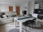 Appartement à vendre 3 Chambres à Diekirch - Réf. 6190922