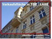 Ladenfläche zur Miete in Trier - Ref. 6391626
