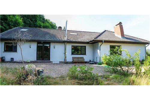 einfamilienhaus kaufen 10 zimmer 320 m² beckingen foto 2