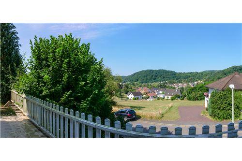 einfamilienhaus kaufen 10 zimmer 320 m² beckingen foto 4