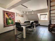 Duplex à vendre 2 Chambres à Clervaux - Réf. 6403914