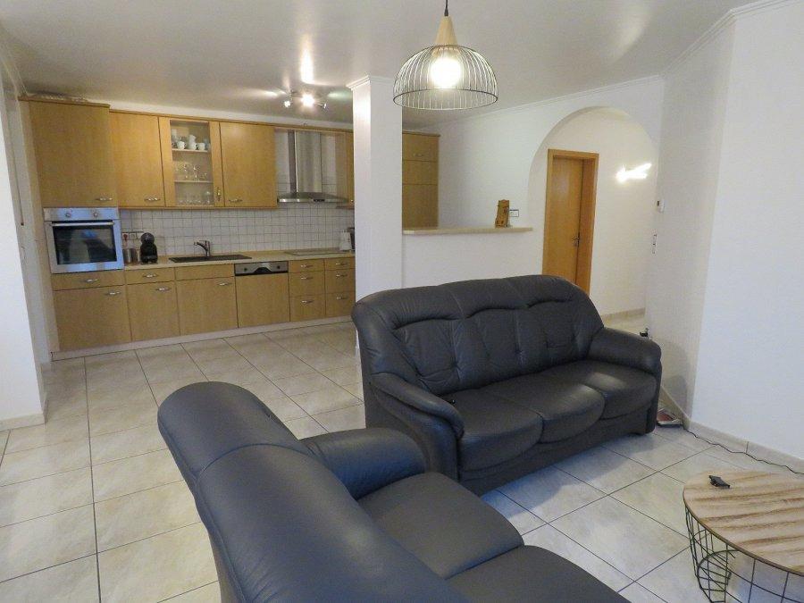 acheter appartement 2 chambres 100 m² frisange photo 4