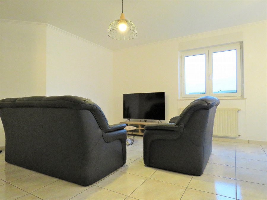 acheter appartement 2 chambres 100 m² frisange photo 5