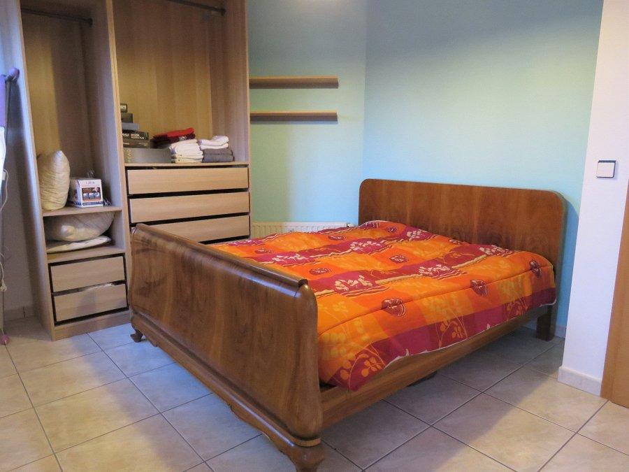 acheter appartement 2 chambres 100 m² frisange photo 7
