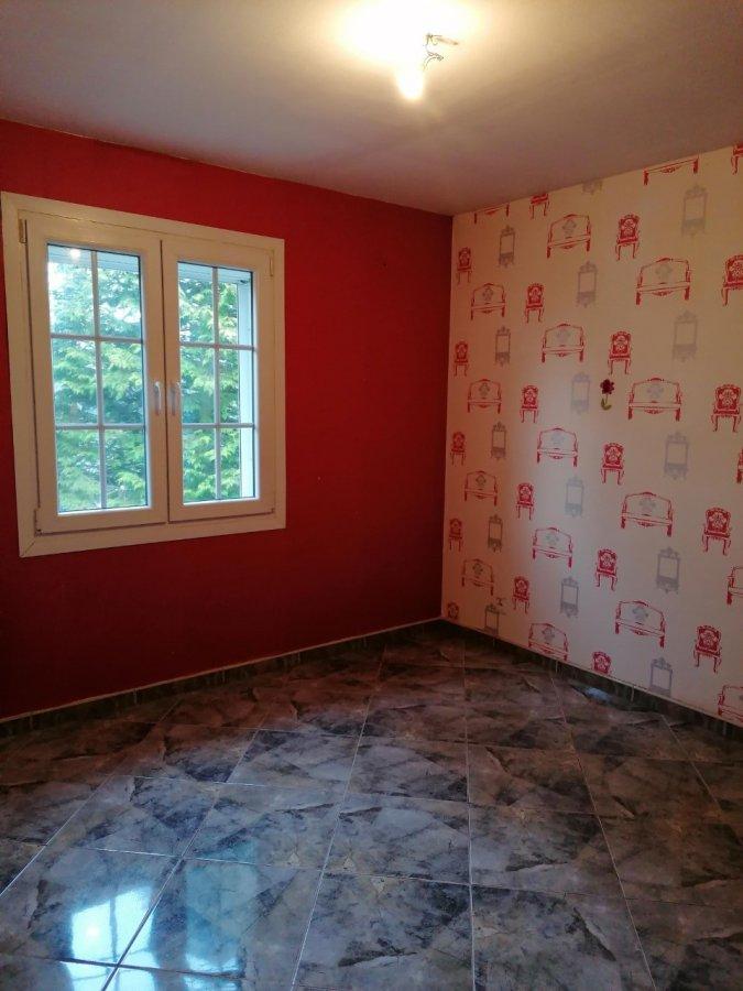 Maison individuelle à vendre F5 à Conflans en janisy