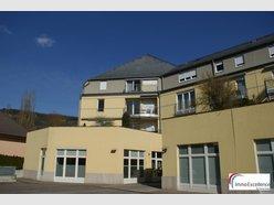 Appartement à vendre 2 Chambres à Echternach - Réf. 5764938