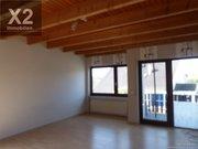 Einseitig angebautes Einfamilienhaus zum Kauf 5 Zimmer in Binsfeld - Ref. 5175114