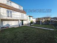 Maison à vendre F5 à Tronville-en-Barrois - Réf. 6621258