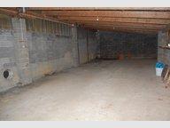 Fonds de Commerce à louer à Tressange - Réf. 5052490
