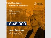 Fonds de Commerce à vendre à Dudelange - Réf. 6170698