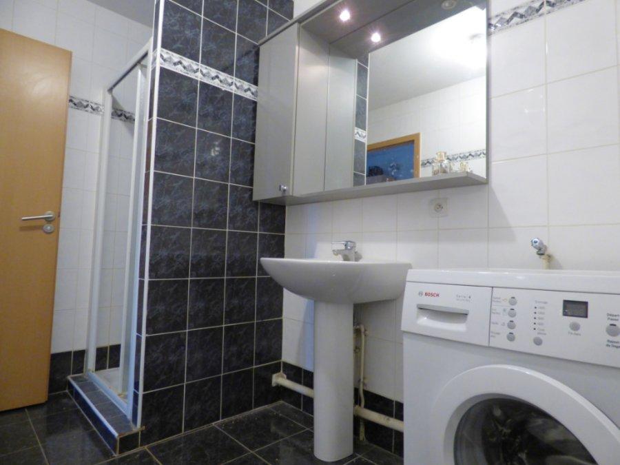 acheter appartement 2 pièces 46 m² manom photo 6
