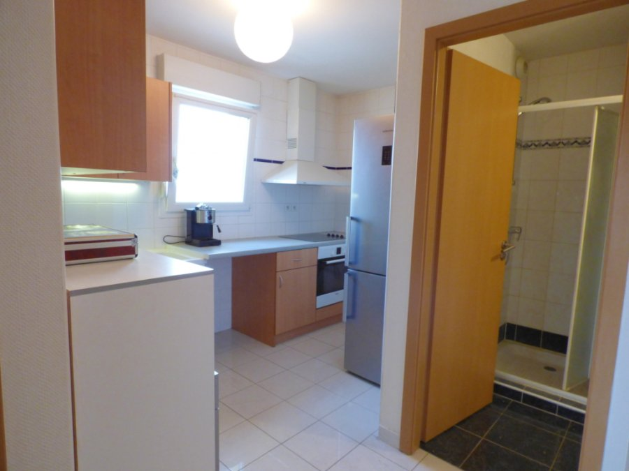 acheter appartement 2 pièces 46 m² manom photo 4