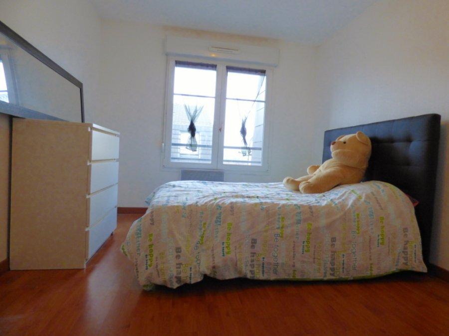 acheter appartement 2 pièces 46 m² manom photo 5