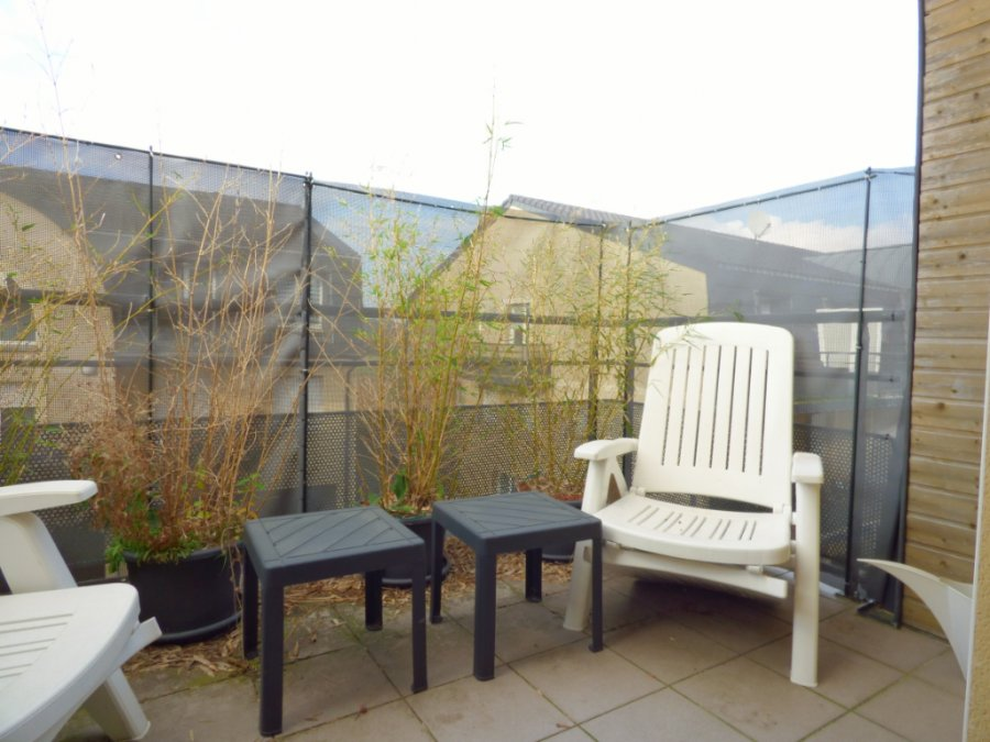 acheter appartement 2 pièces 46 m² manom photo 7