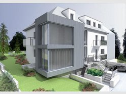 Appartement à vendre 3 Chambres à Luxembourg-Kirchberg - Réf. 4884554