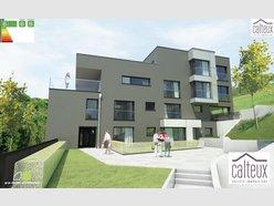 Appartement à vendre 2 Chambres à Ettelbruck - Réf. 4974666