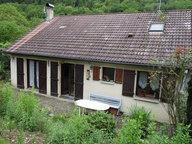 Maison à vendre F5 à Tronville-en-Barrois - Réf. 4585546