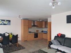 Wohnung zum Kauf 3 Zimmer in Boulaide - Ref. 5830730