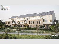 Appartement à vendre 3 Chambres à Clervaux - Réf. 6555978