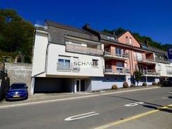 Duplex à vendre 2 Chambres à Itzig - Réf. 6494538
