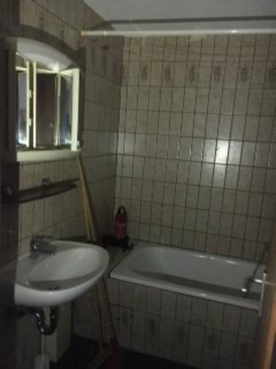 wohnung mieten 1 zimmer 15 m² dillingen foto 3