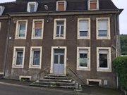 Appartement à vendre 1 Chambre à Saulnes - Réf. 5917002