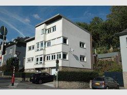 Maison individuelle à vendre 4 Chambres à Luxembourg-Bonnevoie - Réf. 5921098