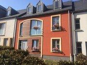 Duplex à louer 3 Chambres à Canach (LU) - Réf. 5007690