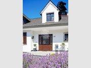 Villa for sale 5 bedrooms in Soleuvre - Ref. 6916426