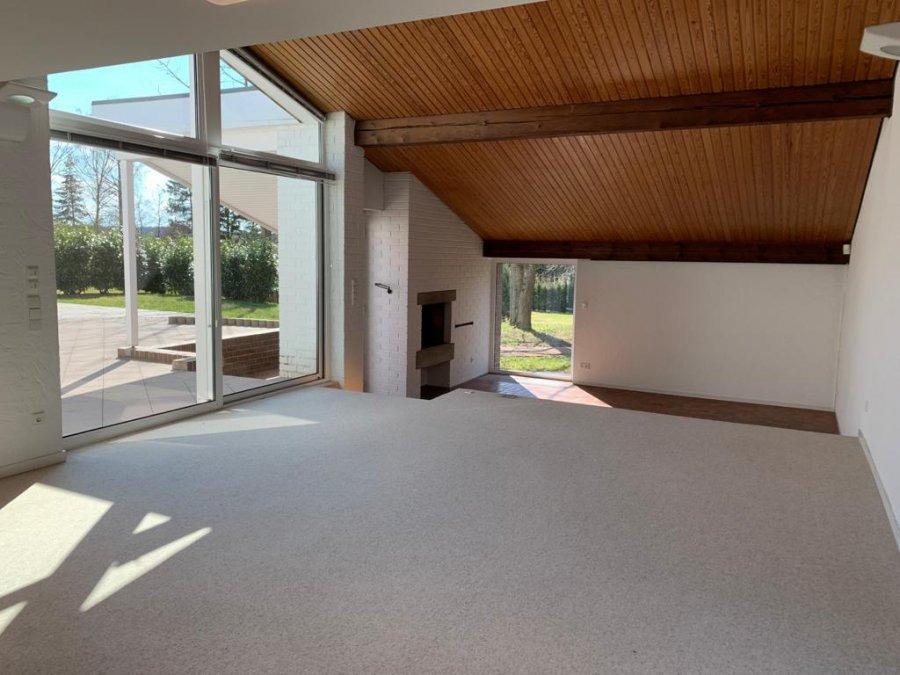 louer maison 4 chambres 280 m² mamer photo 2