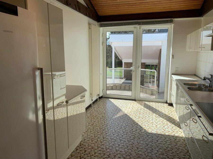 louer maison 4 chambres 280 m² mamer photo 5