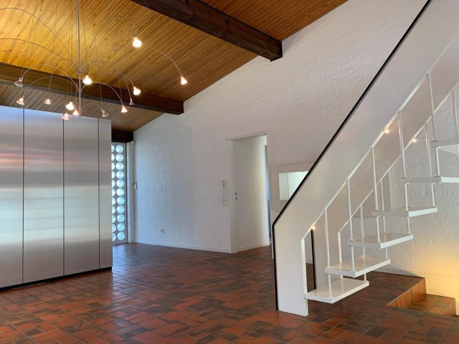 louer maison 4 chambres 280 m² mamer photo 6