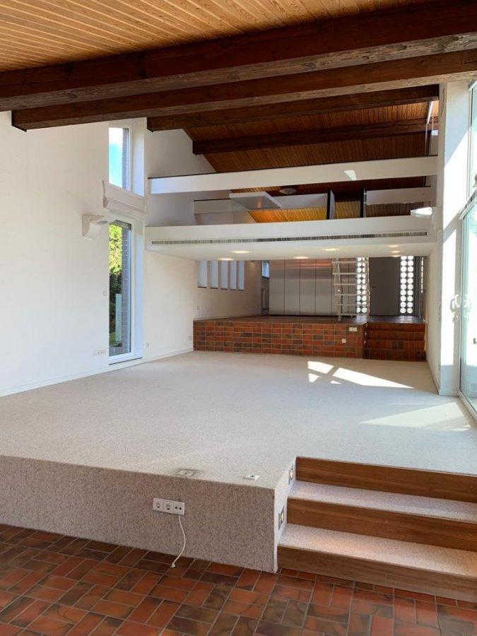 louer maison 4 chambres 280 m² mamer photo 7