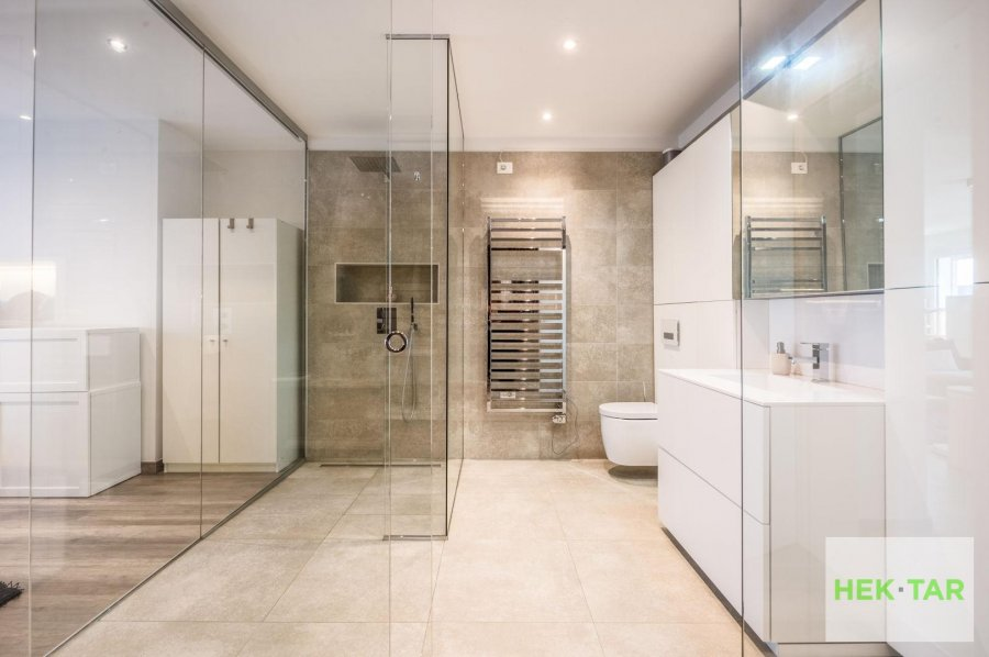 acheter appartement 2 chambres 105 m² alzingen photo 3