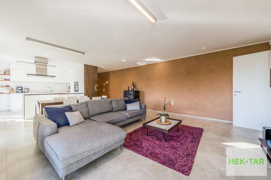acheter appartement 2 chambres 105 m² alzingen photo 1