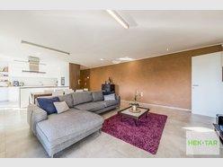Wohnung zum Kauf 2 Zimmer in Alzingen - Ref. 6658378