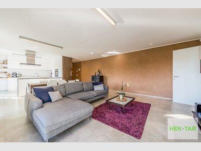 Wohnung zum Kauf 2 Zimmer in Hesperange - Ref. 6658378