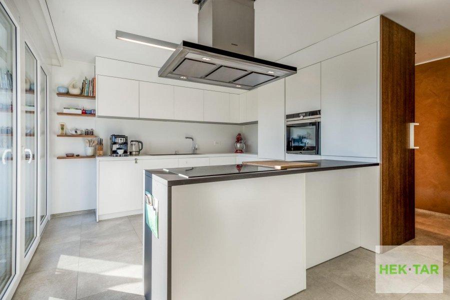 acheter appartement 2 chambres 105 m² alzingen photo 5