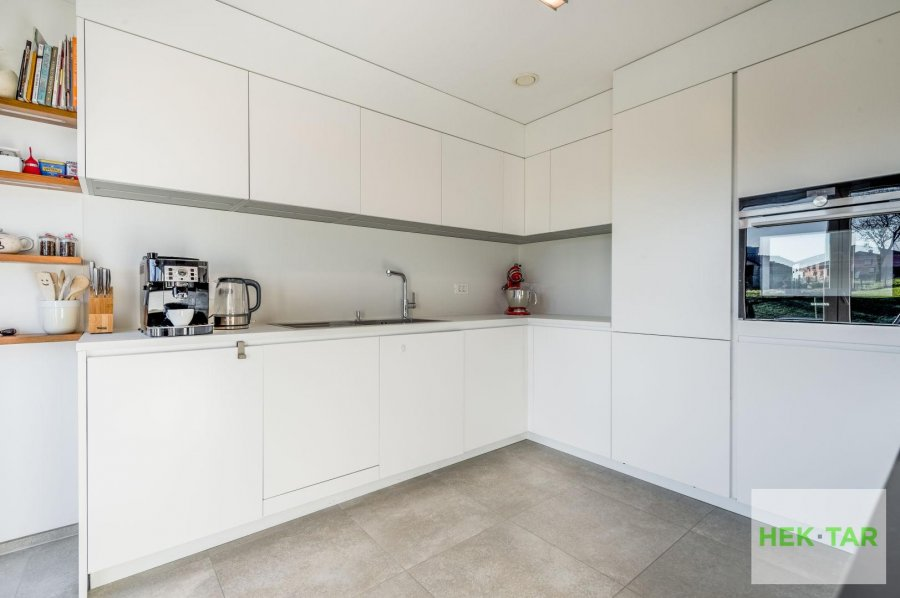 acheter appartement 2 chambres 105 m² alzingen photo 4