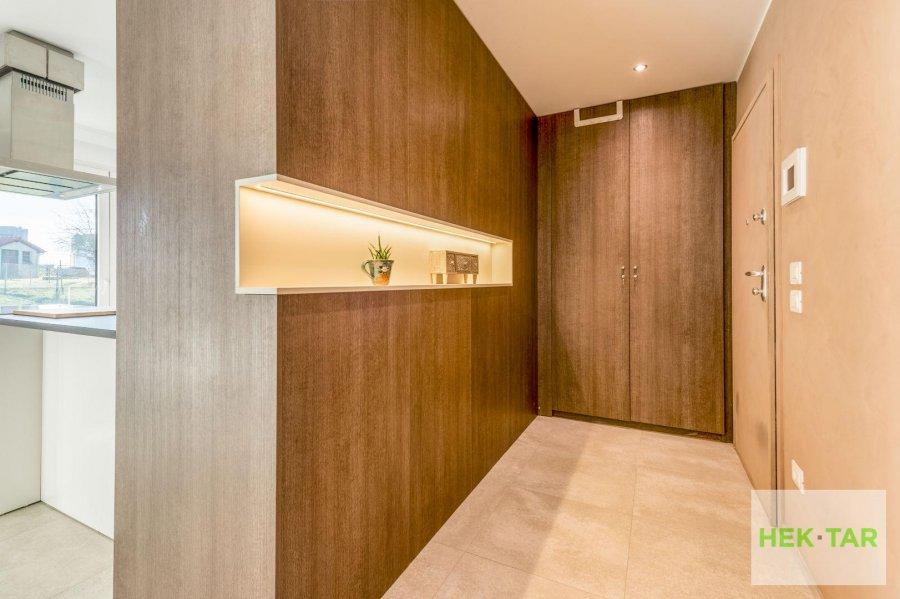 acheter appartement 2 chambres 105 m² alzingen photo 2