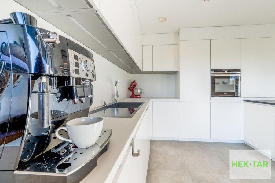 acheter appartement 2 chambres 105 m² alzingen photo 7