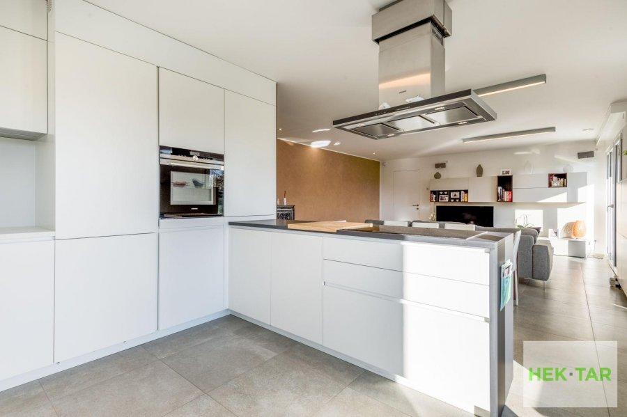 acheter appartement 2 chambres 105 m² alzingen photo 6