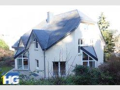 Maison individuelle à vendre 3 Chambres à Eischen - Réf. 6199626