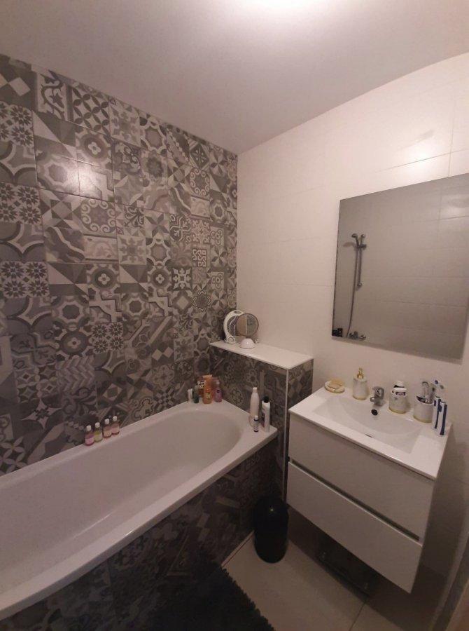 acheter appartement 4 pièces 60.4 m² audun-le-tiche photo 3
