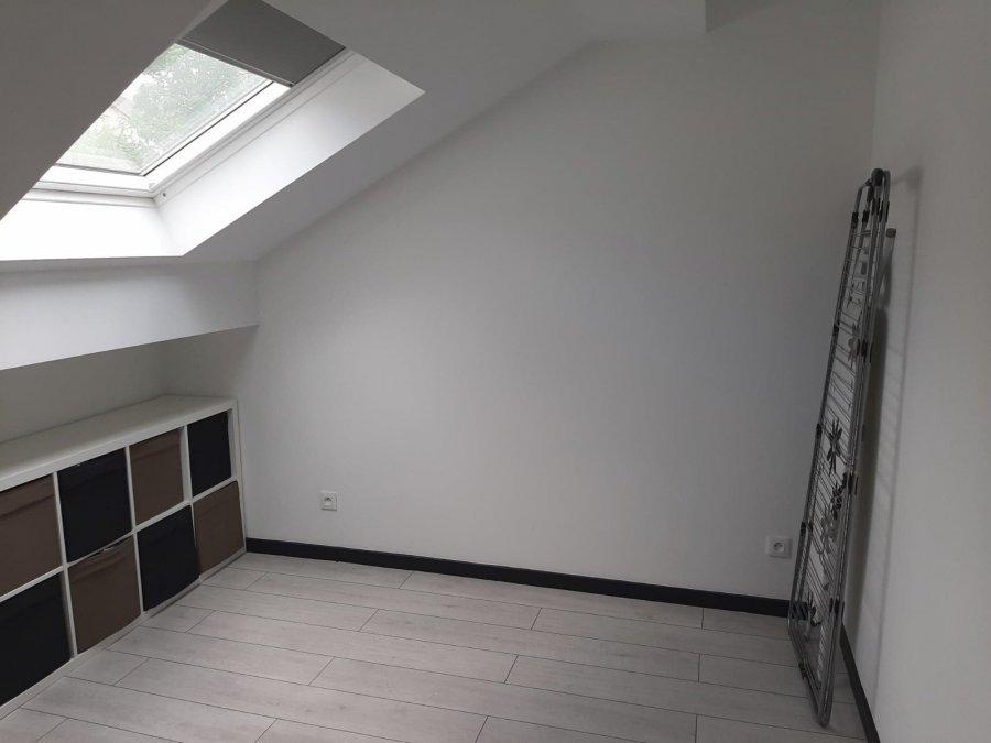 acheter appartement 4 pièces 60.4 m² audun-le-tiche photo 4