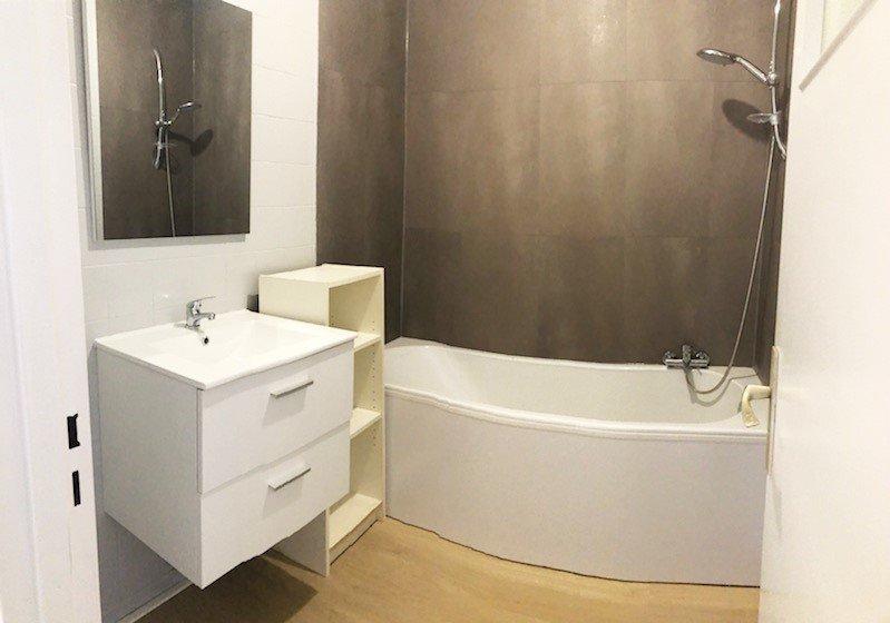 acheter appartement 4 pièces 86.66 m² florange photo 3