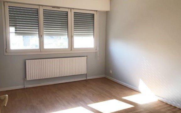 Appartement à vendre F4 à Florange