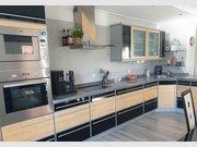 Apartment for rent 2 bedrooms in Tetange - Ref. 6801738